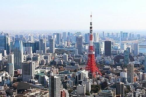 DN đầu tư mạnh vào Nhật Bản