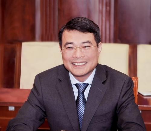 Thư chúc mừng của Thống đốc NHNN Việt Nam gửi Công đoàn Cơ quan NHNNTW