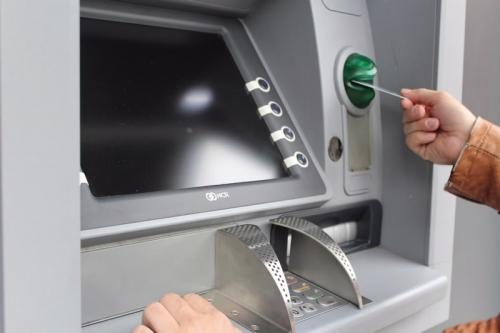 Tăng cường chất lượng dịch vụ ATM dịp cuối năm và Tết