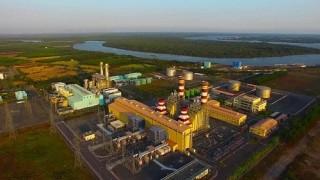 Trước thềm IPO, PV Power công bố lợi nhuận tăng mạnh