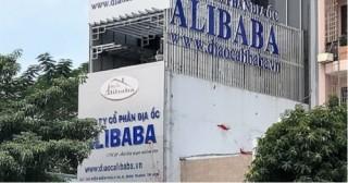 TP.HCM: Không cho công ty Alibaba tham gia dự án Tây Bắc
