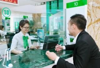 Sử dụng thẻ tín dụng như thế nào để luôn là người tiêu dùng thông minh