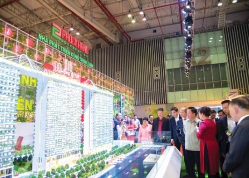 Doanh nghiệp Nhật quan tâm đầu tư xanh