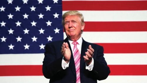 Kinh tế Mỹ và năm đầu của Tổng thống Donald Trump