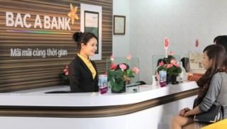 BacABank tăng vốn điều lệ lên 5500 tỷ đồng