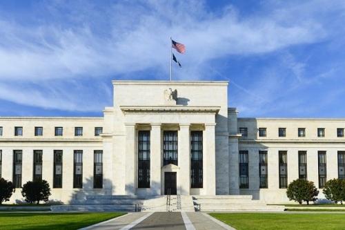 Fed có thể chậm lại lộ trình tăng lãi suất