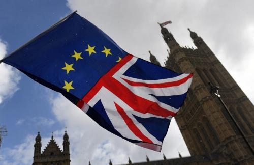 Anh sẽ ra sao với kịch bản Brexit tồi tệ nhất?