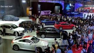 Vỡ mộng mua ô tô giá rẻ