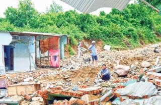 Phía sau sự phát triển nóng của Nha Trang