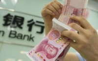 Liệu Trung Quốc có cắt giảm lãi suất?