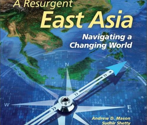 """Kinh tế Đông Á: Khi """"phép màu"""" không còn"""