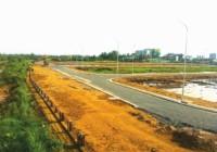 Phát triển nhà ở tại TP.HCM: Hạn chế dự án mới tại trung tâm và nội đô