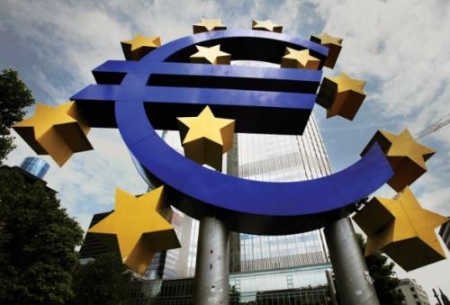 ECB chấm dứt kích thích, nhưng chưa thắt chặt