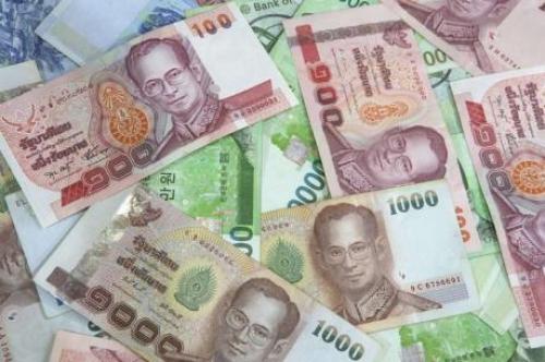 Các đồng tiền mới nổi sẽ phục hồi trong năm 2019