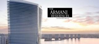 Branded residence có giá cao hơn các dự án thông thường 31%