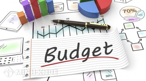 Bội chi ngân sách tại Mỹ gia tăng