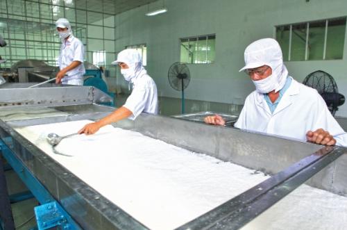 Nông nghiệp Việt Nam 2018: Đột phá và phát triển bền vững