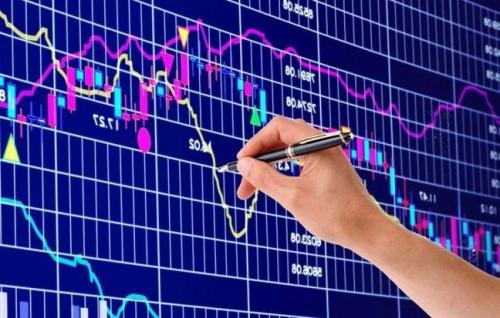 Cổ phiếu ngân hàng hấp dẫn nhà đầu tư