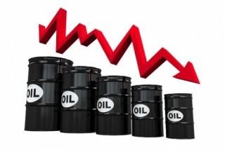 Kịch bản giá dầu giảm vẫn là xu thế chính