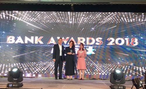 SeABank - ngân hàng có tập khách hàng năng động nhất
