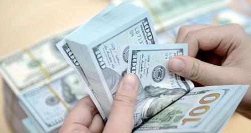 Hạ giá mua vào USD: Tín hiệu về chính sách linh hoạt