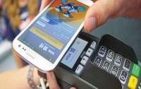 Kiểm soát hoạt động ví điện tử hạn chế rủi ro