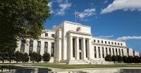 Nhiều khả năng Fed sẽ giữ nguyên lãi suất