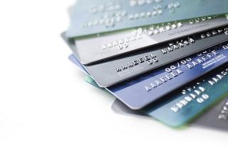 Nâng trách nhiệm quản lý, sử dụng thẻ ngân hàng