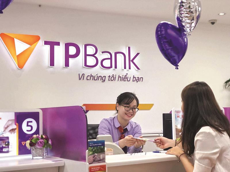Giải pháp nào phù hợp với ngân hàng số Việt?