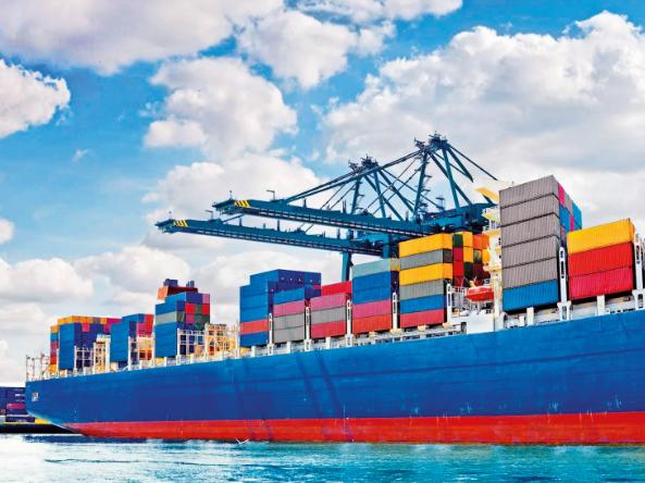 WB: Nền kinh tế Việt Nam đã thể hiện được sự vững vàng