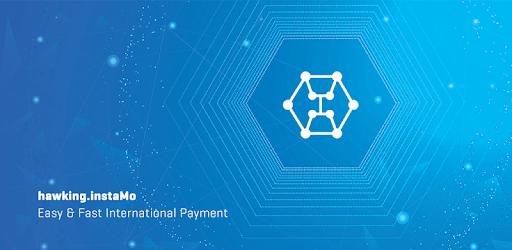 Chuyển tiền dễ dàng hơn với nền tảng thanh toán xuyên biên giới