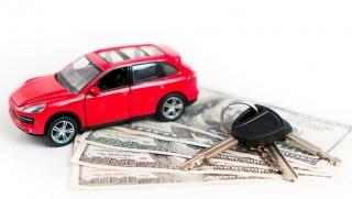 Những chi phí nuôi ô tô cơ bản
