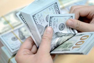 Nợ công và nỗ lực giảm đỉnh