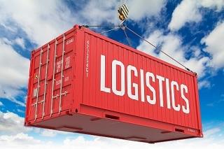 Tận dụng EVFTA: Phát triển logistics đẩy mạnh xuất khẩu sang EU