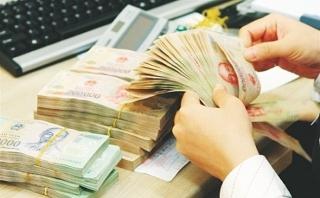 Chính sách tiền tệ là điểm nhấn trong bức tranh kinh tế