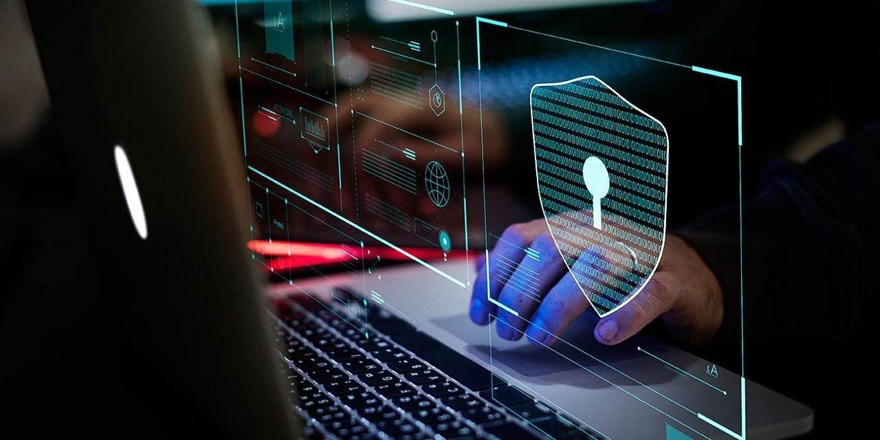 [eMagazine] Ngân hàng số: Từ nhu cầu đổi mới đến cách mạng công nghệ - Kỳ III