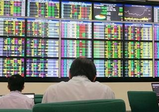 Dòng vốn ETF hứa hẹn tăng