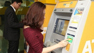 Đảm bảo an toàn trong hoạt động thanh toán
