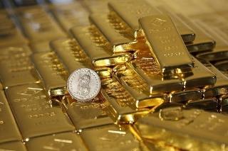Thị trường vàng 2/12: Triển vọng về gói kích thích mới giúp giá vàng đảo chiều bật tăng mạnh mẽ