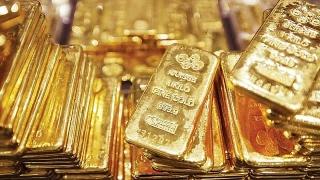 Thị trường vàng 9/12: Khoảng lặng trước đợt sóng mới