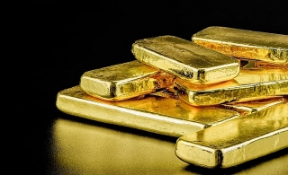 Thị trường vàng 11/12: Đảo chiều tăng trở lại