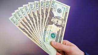 Giá USD tăng chỉ là khan hiếm giả tạo