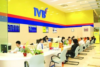 Ngân hàng TNHH Indovina được phép thành lập 01 chi nhánh tại TP. HCM