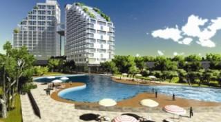 Thị trường khách sạn và resort: Nhiều tiềm năng song không ít rủi ro