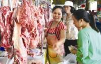 Tín dụng chăn nuôi đối mặt rủi ro