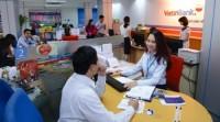 Tư vấn mua bảo hiểm qua ngân hàng