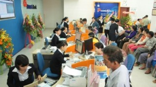 Tư vấn gửi tiết kiệm tại Dong A Bank