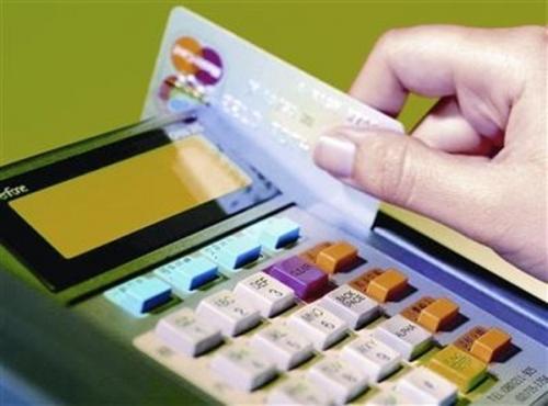 Tư vấn sử dụng thẻ thanh toán