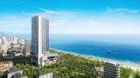 Nhiều rủi ro trong đầu tư căn hộ-khách sạn