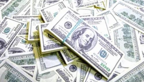 USD tăng giá: Không có nghĩa là đầu tư sẽ lãi